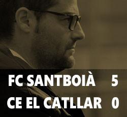 Catllar