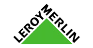 Leror Merlin