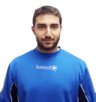 Marc Sobrino