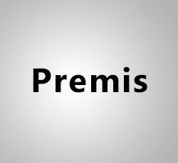 premis