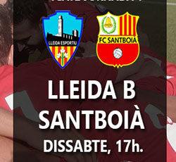 lleda_santboia_des
