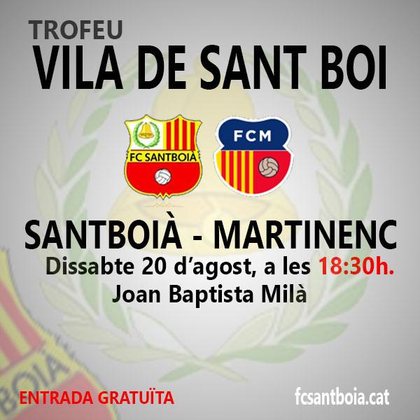 vila_sant_boi
