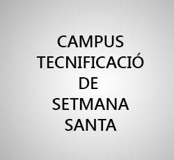 campus_des