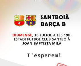 barcelona_b