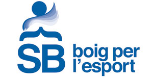Sant Boi Boig pel Sport