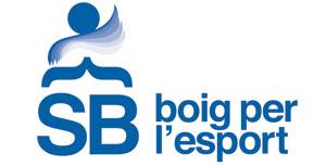 Sant Boi Boig pel Sport