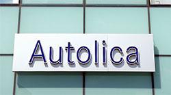 autolica_des
