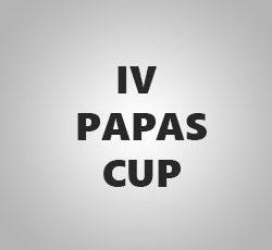 papas_des_2018