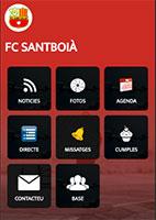 app_des