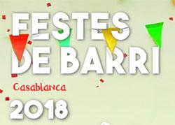 festes_casablanca_des