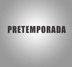 pre_Des