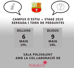 xerrada_des