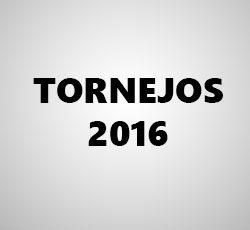 tor2016des