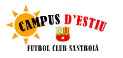 campus_2018_estiu_des